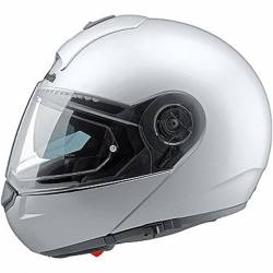 CASQUE SCHUBERT C 3 GRIS
