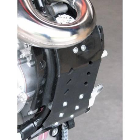 KTM SX 85 2005-2011