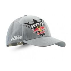 GLITCH CAP
