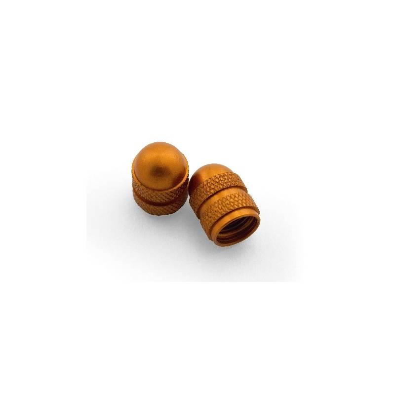 valve de chambre a air valve de chambre a air ktm kuttler motos. Black Bedroom Furniture Sets. Home Design Ideas
