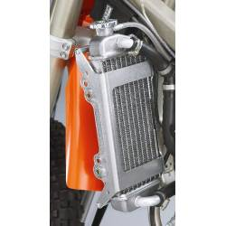 EXC 125 200 250 300 1998-2007