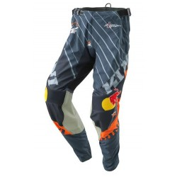 KINI-RB COMPETITION PANTS