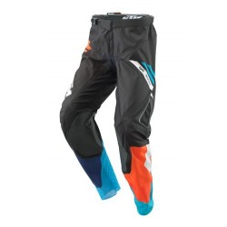 GRAVITY-FX REPLICA PANTS