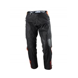 RACETECH WP PANTS