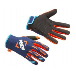 GRAVITY-FX REPLICA GLOVES