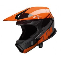 COMP LIGHT HELMET