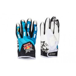 KINI-RB VINTAGE GLOVES