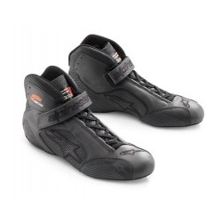 X-BOW RACING SHOES TECH 1T