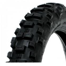 Pneu arrière Michelin Enduro 140-80 x 18