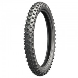 90/100-21 Michelin Enduro Medium