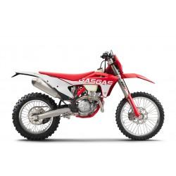 GAS GAS EC 350 F 2021