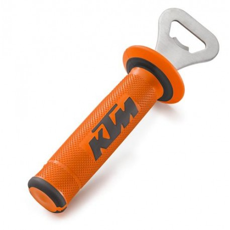 KTM POWER OPENER