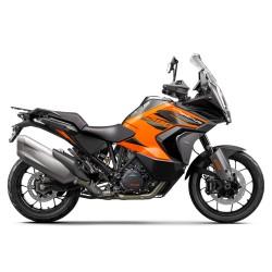 KTM 1290 ADVENTURE S 2021