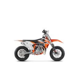 KTM SX 50 MINI 2021