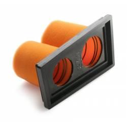 Foam Airfilter