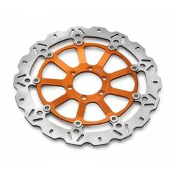 Wave Brake Disc 320mm