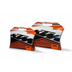 Chèque cadeau KTM