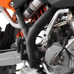Protege Cadre SX 65 2009-2012