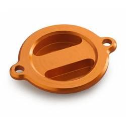 couvercle de filtre a huile SX 450-505 2008-2012