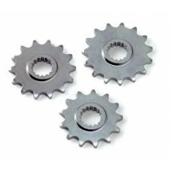 Pigno Quad sx 450 xc 525 2007-2012