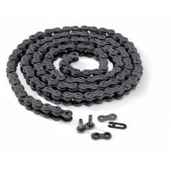 Chaine Quad SX 450 XC 525
