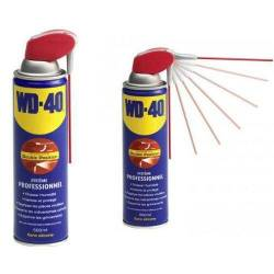 WD-40 500ML SYSTEME PRO