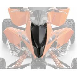 Capot avant pour Quad  XC 525 SX 450-505 2007-2012