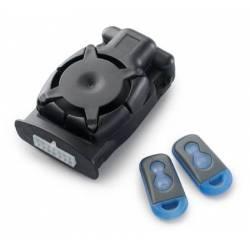Système d'alarme 690 DUKE 2012