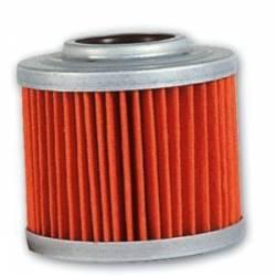 SX 400-450-520-525 2000-2006 Filtre à Huile