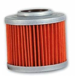 Filtre à Huile SXF 350 2011-2012