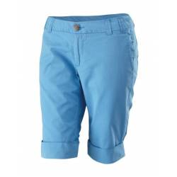 KTM GIRLS CHINO SHORTS 2013