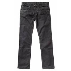 Jeans regular KTM
