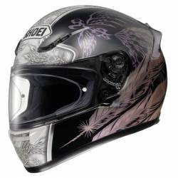CASQUE SHOEI XR 1000 FAB