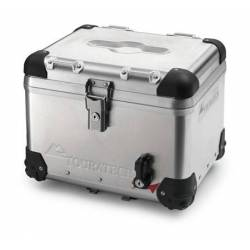 Top case Aluminium 38L