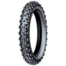 Pneu avant Michelin Enduro Comp MS IV 90-90 x 21