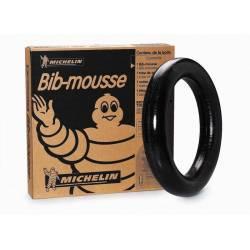 BIB Mousse Michelin arrière 120-90 x 18