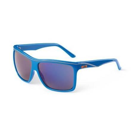 LUNETTE KTM SHADES MX BLUE