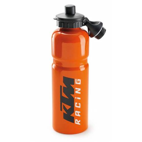 KTM BOTTLE ALU