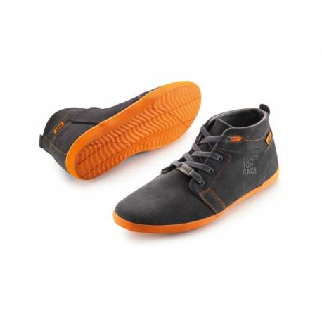 Chaussure KTM CASUAL SHOE