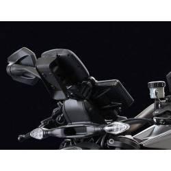 SYSTÈME DE MONTAGE POUR SUPPORT GPS 1290 Super Duke R 2014-2015