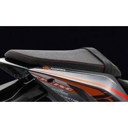 SELLE PASSAGER ERGO 1290 Super Duke R 2014-20165