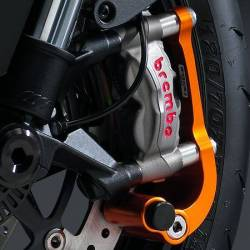 ANTIVOL RADIAL 1290 Super Duke R 2014-2015