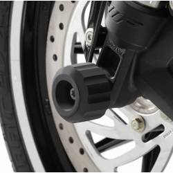 ROULETTES DE PROTECTION AVANT 1290 Super Duke R 2014-2015