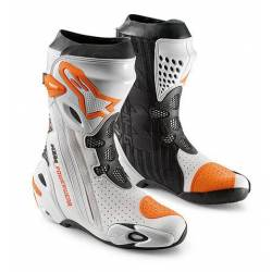 KTM SUPERTECH R BOOT 2014