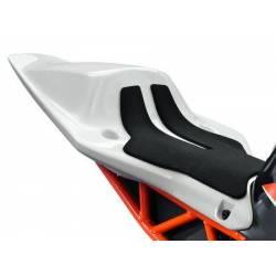 KTM SELLE SOLO RACE