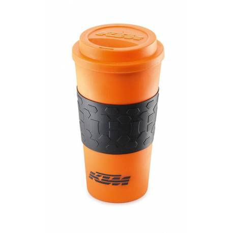 KTM TO GO CUP