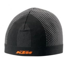 KTM SWEATHEAD