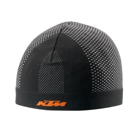 KTM SWEATHEAD 2014