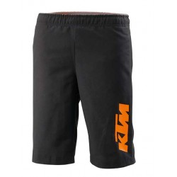 KTM EMPHASIS SHORTS 2016