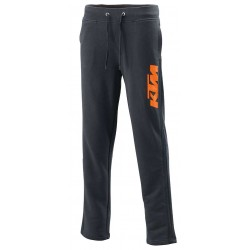KTM EMPHASIS PANTS 2016